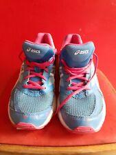 Asics Gel Ladies Running Shoes. Size UK 7.5