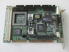 MITAC PENTIUM 6x86 960560 VER G3 Half Size ISA SBC