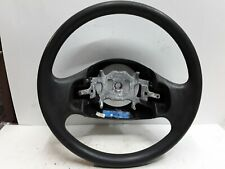 97 98 99 00 01 02 Ford F-150 black steering wheel OEM set up for cruise