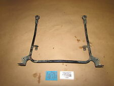 Yamaha 2006 Grizzly 660 Fender Stay Sub Frame Bracket 03 04 05 06 07 08 YFM660