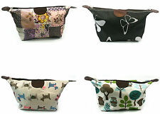 Unbranded Travel Toiletry Bags