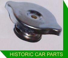 Radiator Cap fits Austin A55 1500 1.5 Mk1 1957-58 replaces RC3