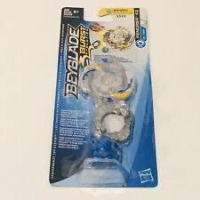 Hasbro Beyblade Burst Evolution FENGRIFF F2 Performance Top Pack New Sealed