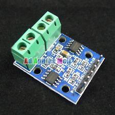 L9110S DC Stepper Motor Driver Board H Bridge L9110 For Arduino NEW
