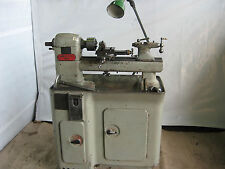 Smart & Brown Lathe   ( Vat @ 20% is included in the price)