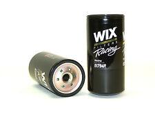 Engine Oil Filter Wix 51794R
