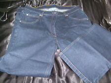 ladies true fashion jeans size xl