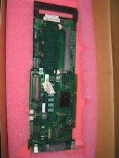 HP Smart Array 6402/128 - Contrôleur de stockage - 2 Canal - Ultra320 SCSI