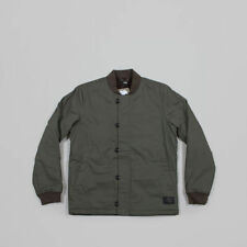 Levi's Waist Length Collared Men's Coats & Jackets