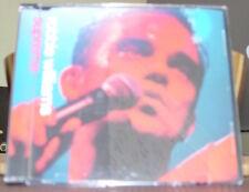 ROBBIE WILLIAMS - SUPREME (CD SINGLE)