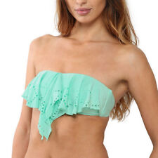 2bf0a481de4b5 L Space Bikini Swimwear for Women