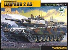 13310 ACADEMY 1/48 LEOPARD 2 A5  (2-Mot.)