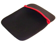 7 inch Tablet Netbook MID Case Sleeve Cover Pouch