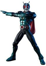 BAN84378: Bandai Tamashii Nations S.I.C. Kamen Rider 2 (Old) Action Figure