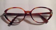 Cat Eye Plastic Frame Vintage Spectacles