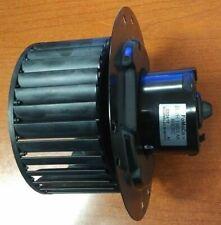 92-96 FORD E150 E250 E350 Blower Motor Front GPD Part # 2311270