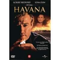 DVD Havana Un joueur qui ne faisait confiance à personne Occasion