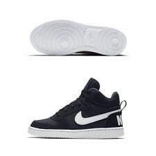 Nike Schuhe für Mädchen aus Synthetik mit 36 Größe günstig kaufen   eBay 4a99a8f3e4