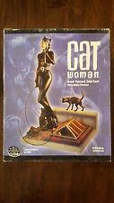 DC Direct Catwoman Statue  / DC Comics / Batman