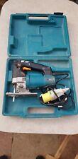 Makita 4304T Jigsaw 110v