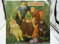 BABY GRAND, Self Titled, 1977 Vinyl LP Arista AB-4148 Sterling VG++ c VG+