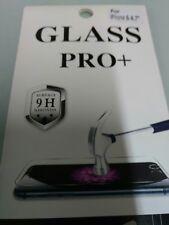 """Protecteur d'écran en verre trempé  de 0,3 mm Premium pour iPhone 6 4.7"""""""