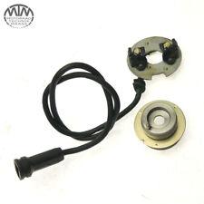 Generatore di Impulsi D'Accensione BMW K1100RS