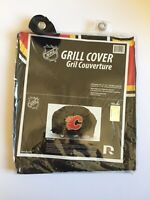 Calgary Flames  NHL New Barbecue Cover