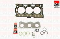 FAI Cylinder Head Gasket Set HS1359  - BRAND NEW - GENUINE - 5 YEAR WARRANTY