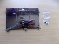 Sony Vaio PCG-8Z1M Hard Drive Caddy and Screws