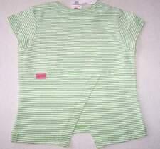 CAKEWALK T-Shirt  Gr.98  NEU