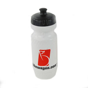 Bikewagon Custom Trek 20 oz. Water Bottle