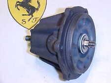 Ferrari 355 Engine Water Pump_177561_165478_163875_GENUINE
