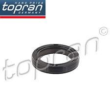 For Seat Ateca Ibiza Leon ST Camshaft Seal Ring 04E103085C*