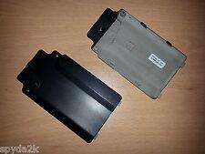 MEDION MIM2230 HDD Hard Drive Bay Porta Copertura MPTK 340806000006 R01