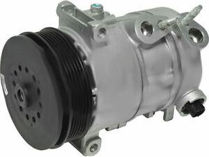 For 2007-2010 Chrysler Sebring A/C Compressor 27494RS 2008 2009