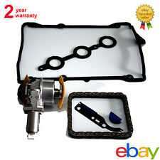 Full Kit For Audi A4 A6 2.8 V6 Engine Timing Chain Tensioner 078109088H--Right