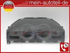 Volvo XC90 I XC90 Tacho Kombiinstrument 30746098 Kombiinstrument, Tachometer,  D