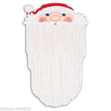 Fabric Christmas Christmas Decorations & Trees