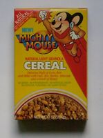 Details about  /Great Honey Crunchers FRIDGE MAGNET winnie the pooh cereal box