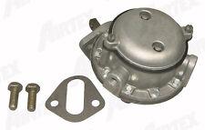 Mechanical Fuel Pump Airtex 713
