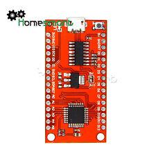 TTGO XI ALPHA 8F328P-U for arduino Nano V3.0 Pro mini  Replace AHS