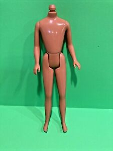 SKIPPER 1967 Twist & Turn Replacement Barbie Body - Excellent Condition ⭐️
