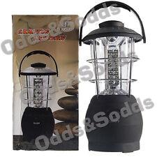 Super Bright Camping Lantern (00005)