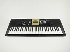 Yamaha YPT-220 Portable 61 key Electronic Keyboard