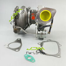 VF52 Turbocharger Fit Subaru WRX / legacy / Forester / Outback 2.5L GAS DOHC