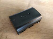 Canon LP-E6 Battery Pack - Black