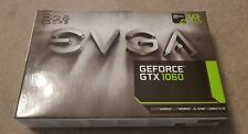 EVGA NVIDIA GeForce GTX 1060 6 Go