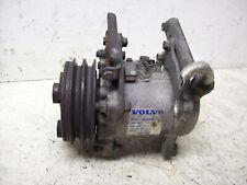 Volvo 240 740 760 940  Original Klima Kompressor Klimakompressor 6841207