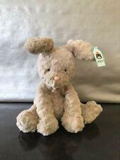Jellycat Medium Fuddlewuddle Bunny, BNWT
